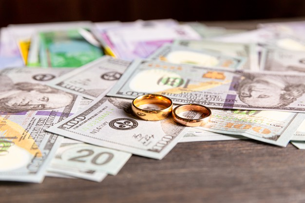 What Are the Three Types of Spousal Support?